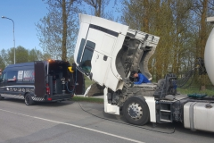 Veoautokeskuse_maanteeabi-galerii