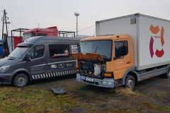 VAK Service_Hädaabi BRC-s